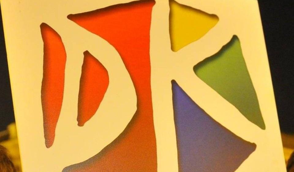 dk (demokratikus koalíció, )