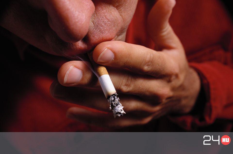 esszé hogyan lehet leszokni a dohányzásról drog a dohányzáshoz vásárolni