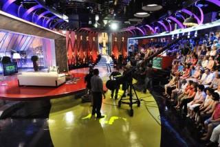 dtk show (dtk show, közmédia, )