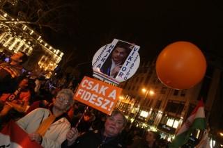 fidesz(210x140)(1).jpg (fidesz, )