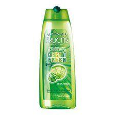 fructis (fructis)