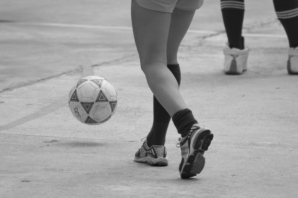 Futsal (futsal)