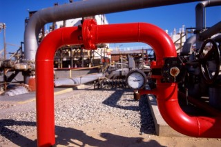 gázvezeték (gázvezeték, )