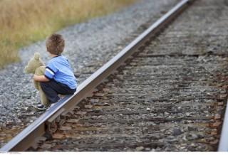 gyerek-vonat(960x640)(1).jpg (gyerek vonat)