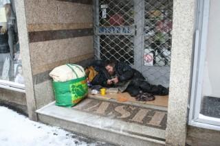 hajlektalan(430x286)(1).jpg (hajléktalan, )
