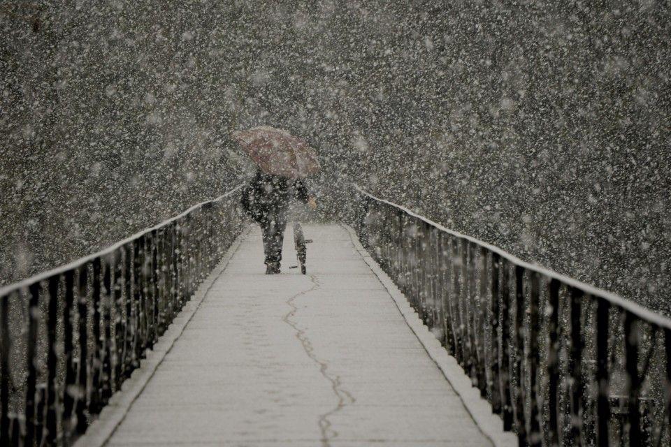 havazás (hóesés, havazik, hózápor, )