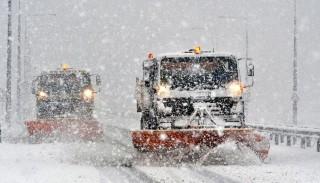 hokotrok(960x640)(1).jpg (havazás, hókotró, hóesés, )