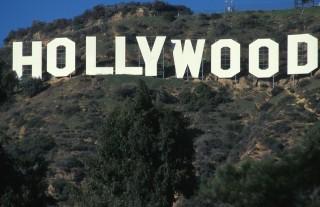 hollywood (hollywood, film, )