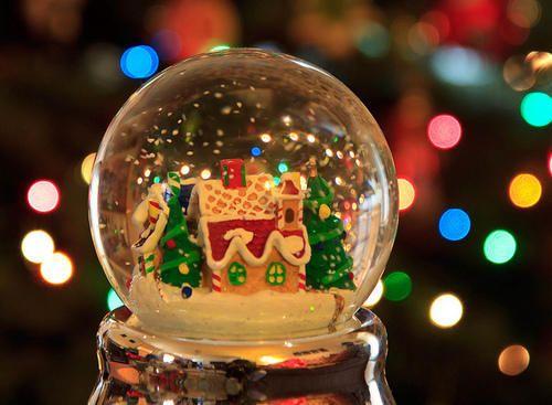 karácsony szelleme (karácsony szelleme)