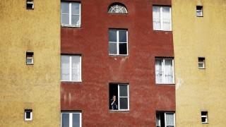 lakás (lakás, ház, cigaretta, )
