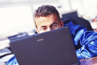 laptop (laptop, )