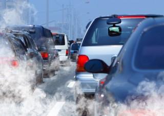 légszennyezés (légszennyezés, )