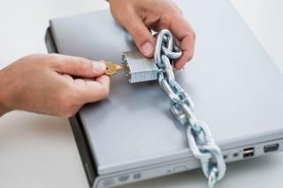 leláncolt laptop (lelakatolt laptop)