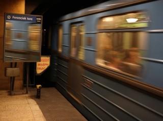metro-3-as(960x640)(7).jpg (metró, 3-as metró)