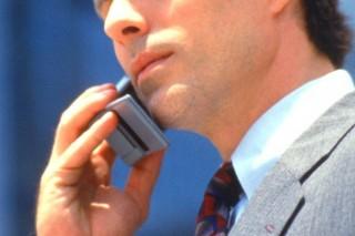 mobiltelefon(210x140)(1).jpg (mobiltelefon, )