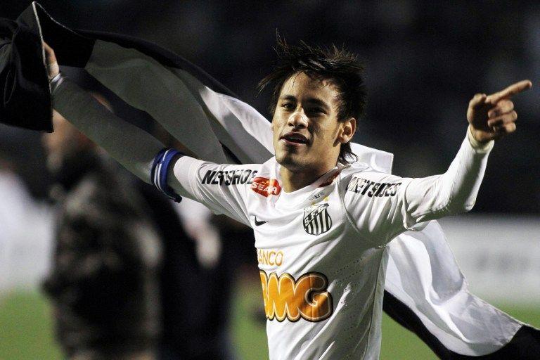 neymar (neymar, )