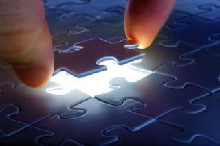 puzzle (puzzle, )