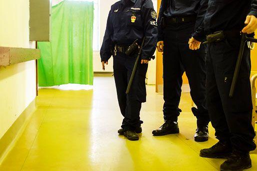 rendorok(960x640)(1).jpg (rendőrök, sávoly gergő)