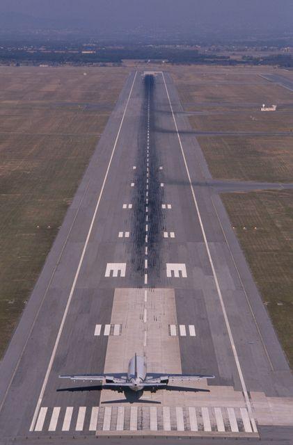 repülőgép (repülőgép, )