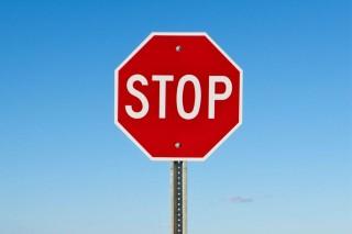 stoptábla (stoptábla, )