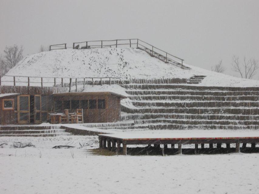 szánkódomb (kiskunsági nemzeti park, himalája )