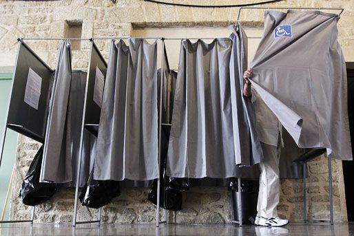 szavazás (szavazás, voks, parlamenti választások, )