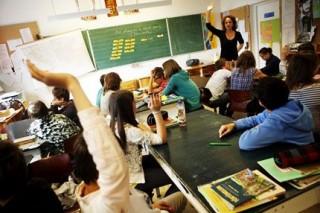 tanítás (tanuló, diák, tanár, oktatás, )