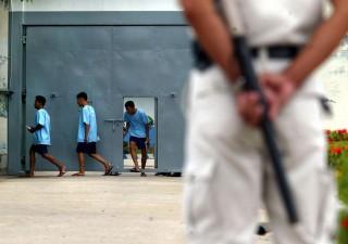 thai-borton(210x140)(2).jpg (thai börtön)