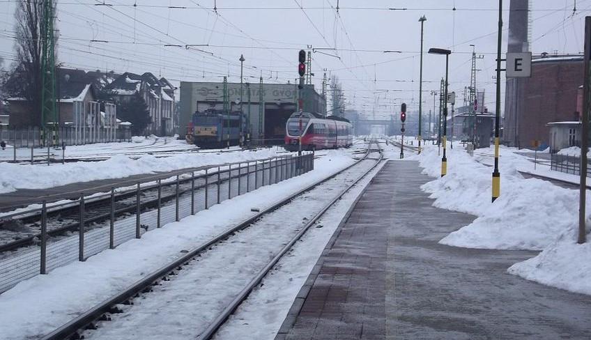 vasútállomás (vasútállomás)