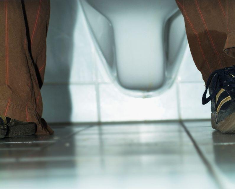 vécé (mosdó, wc, vécé, )