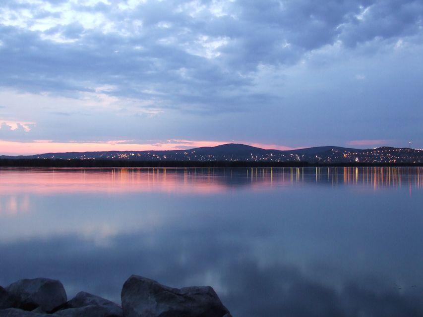 velencei-tó (velencei-tó, )