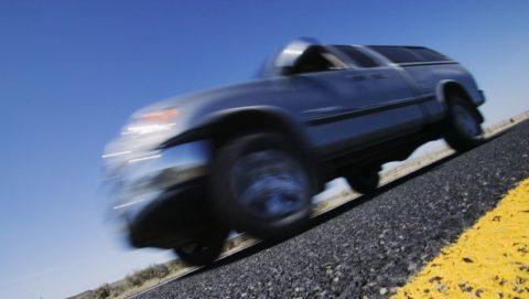 vezetés (vezetés, sofőr, jogosítvány, )