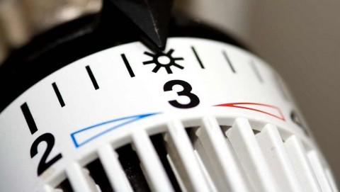 A rezsi nemcsak a háztartásoknak okoz fejtörést (fűtés, energia, radiátor,)