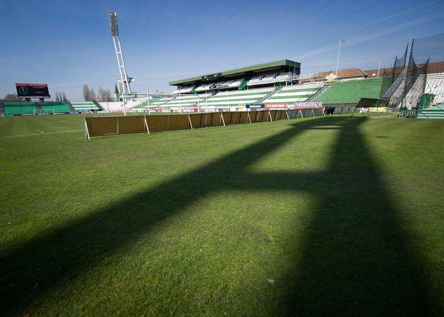 Albert-Stadion(210x140)(1).jpg (albert stadion, )
