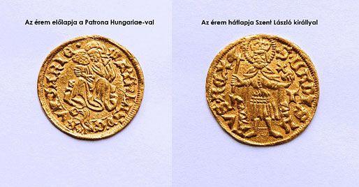 Aranypénz (aranypénz)
