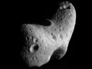 aszteroida (aszteroida)