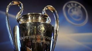 Bajnokok Ligája (bajnokok ligája, )