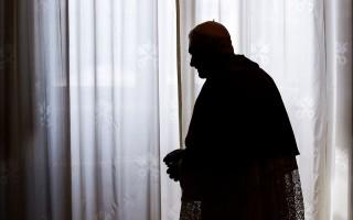 Benedek pápa (benedek pápa)
