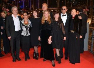 Berlinale 2013 (berlinale, )