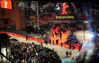 Berlinale (berlinale)