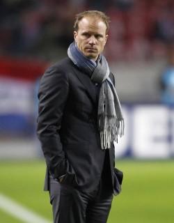 Dennis Bergkamp (dennis bergkamp, )
