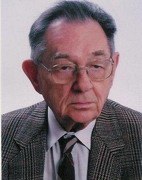Erdős Tibor (Erdős Tibor, közgazdász, )
