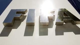 FIFA(960x640).jpg (fifa, )