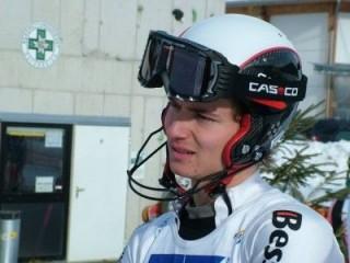 Farkas Norbert (farkas norbert, alpesi sí)