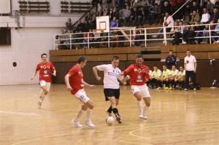 Fehervar-Futsal-Balogh-2000-Dunakeszi-Kinizsi-(2)(960x640).jpg (fehérvár futsal, )