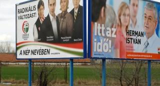 Fidesz-es-Jobbik-valasztoplakatja-(210x140)(3).jpg (fidesz, Jobbik)
