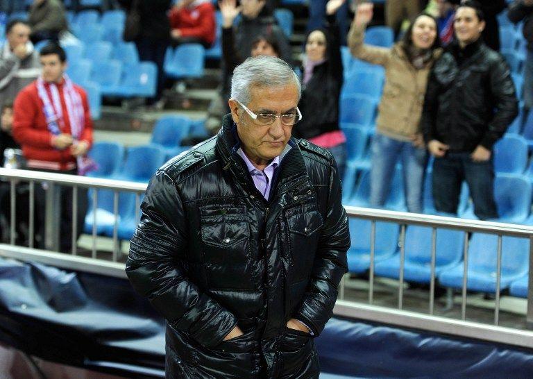 Gregorio Manzano (Gregorio Manzano, real mallorca, )