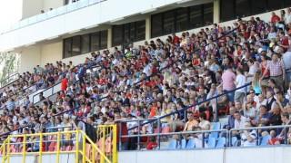Ingyenes lesz a Ligakupa meccs (videoton fc, )