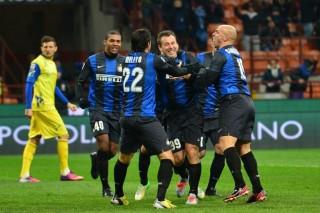 Inter (inter, internazionale, )