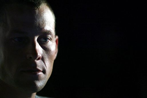 Lance Armstrong 514 (lance armstrong, )